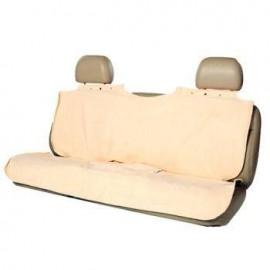 Protector de asiento Deluxe