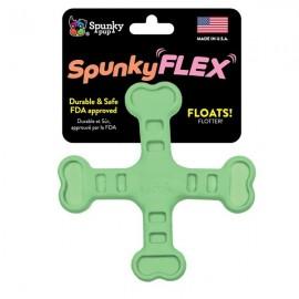 Spunky Flex CrossBones