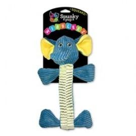 Spunky Wibleez Elefante