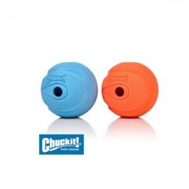 Chuckit The Whistler Ball