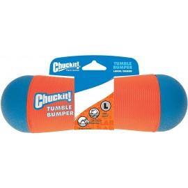 ChuckIt Tumbler Bumper