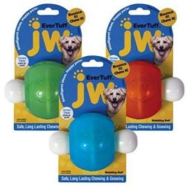 Jw EverTuff ball
