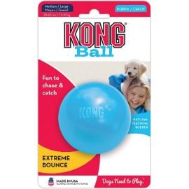 Kong Ball Puppy Celeste