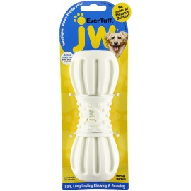 JW EverTuff Dental