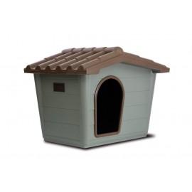 Zoonee dog house