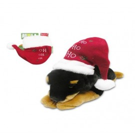 Sombrero Navideño Animal...