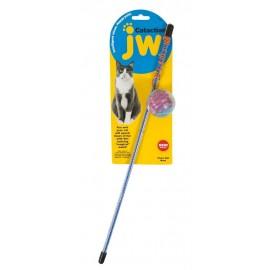 JW Pet Cataction Flower...