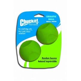 Chuckit! Erratic Ball Max...