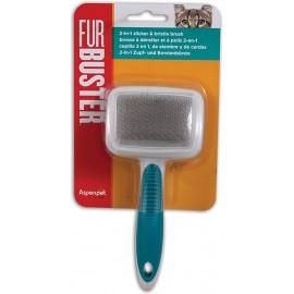 Fur Buster