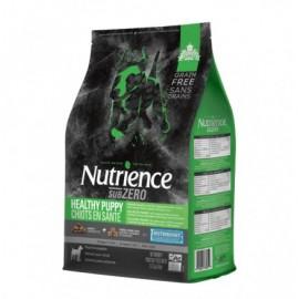 Nutrience Subzero cachorro...
