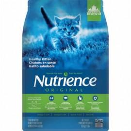 Nutrience gatito saludable