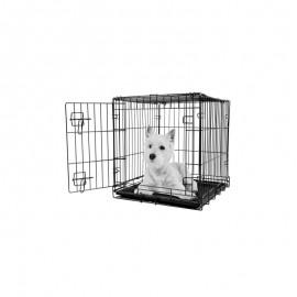 Crate Dog It 25lb