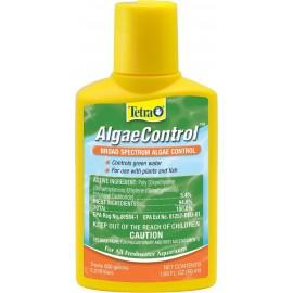 Tetra AlgaeControl  50 ml