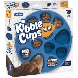 Petmate Kibble Cups