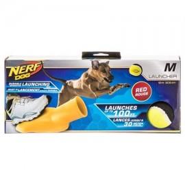 Nerf Stomper Ball Launcher