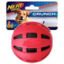 NERF Dog Crunch Ball