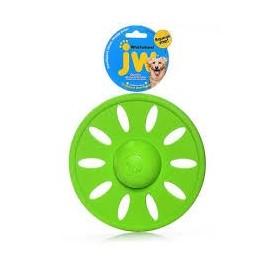 JW Whirlwheel