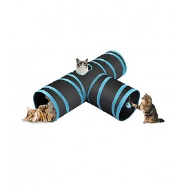 Tunel para Gato