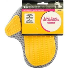 Pet Select Love Glove...