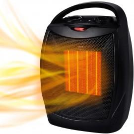 Brightown calentador de...
