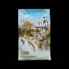 Taste of The Wild Ancient...