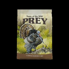 Taste of the Wild Prey Pavo