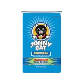 Jonny Cat Org