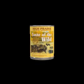 Lata Taste of the Wild High...