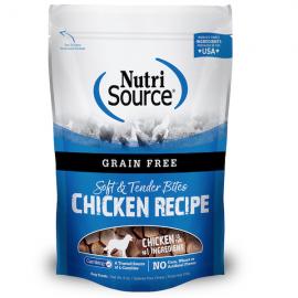 NUTRISOURCE GRAIN FREE-...
