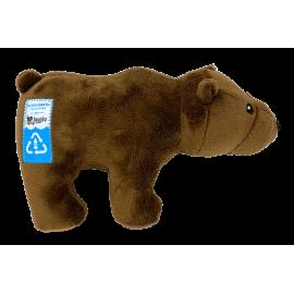 Spunky clean earth oso S