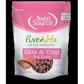 Nutrisource Pure Vita Skin...