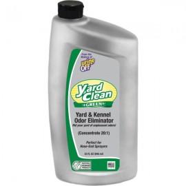 Yard & Kennel 32oz,...