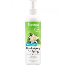 Deodorizing pet spray Perfume