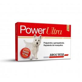 Power Ultra Perros 5 a 10 kg