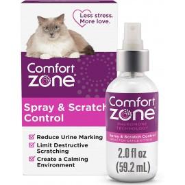Comfort Zone Spray &...