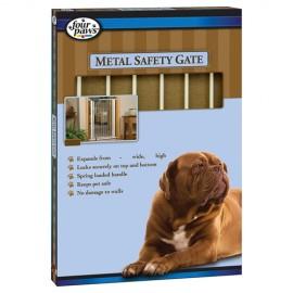 Puerta Fp Metal