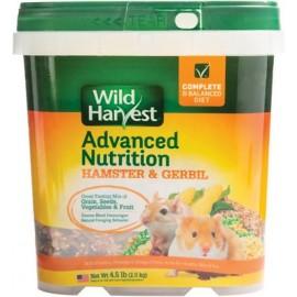 Alimento para Hamster y...