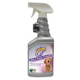 Urine off - Formula para...
