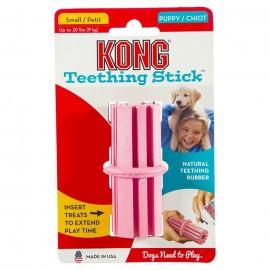 Kong Puppy -Teething stick