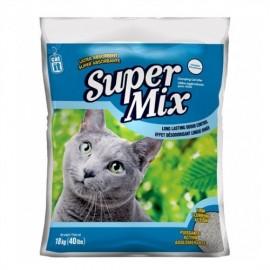 Arena super mix