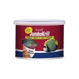 Jumbo Krill
