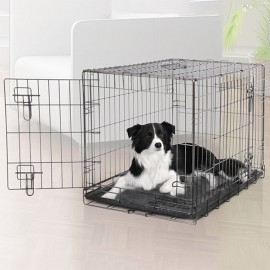 Crate Dogit 50lb