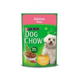 Purina Dog Chow Alimento...