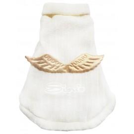 Camiseta Estilo Ángel