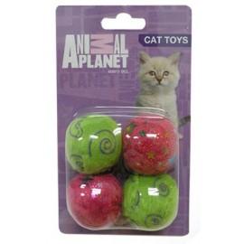 Juguete para gato Animal...