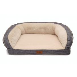 Cama Comfort Large...