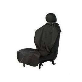 Protector de asiento...