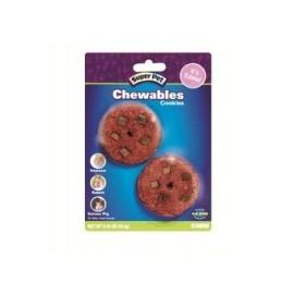 Bocadillos Chew Chewable...