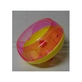"Rueda Hamster 5.75""d Hw-c..."