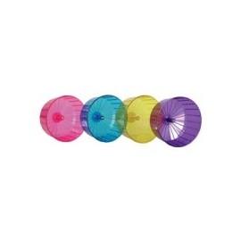 "Rueda Hamster 5.75""d X 3"" Hw-m"